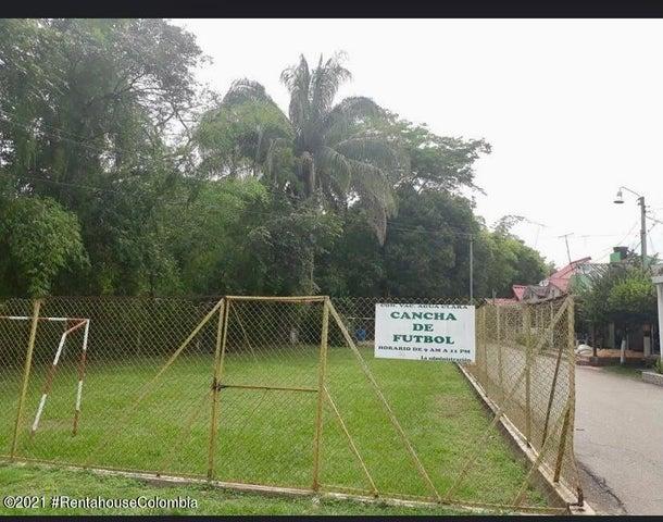Casa Cundinamarca>Nilo>Potreritos de Nilo - Venta:185.000.000 Pesos - codigo: 21-1980
