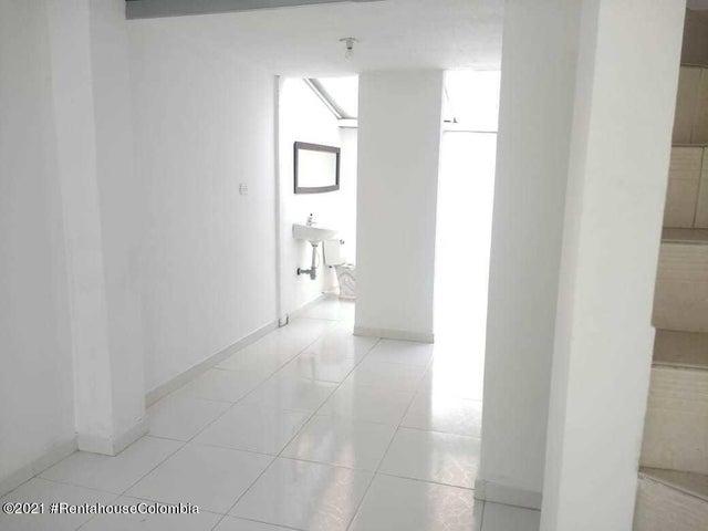 Casa Bogota D.C.>Bogota>Pinar de Suba - Venta:200.000.000 Pesos - codigo: 21-1993