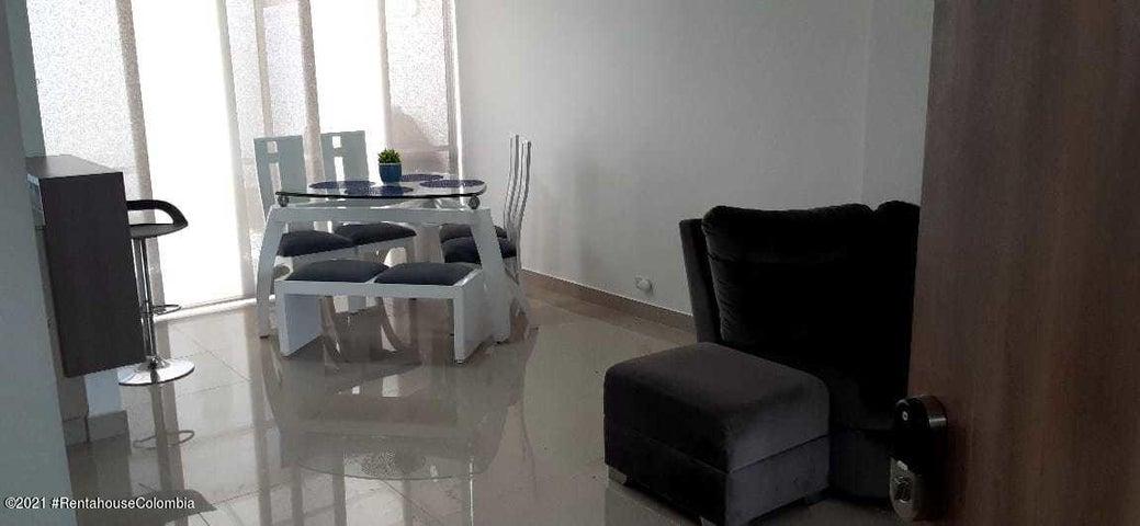 Casa Valle Del Cauca>Jamundi>San Isidro - Venta:310.000.000 Pesos - codigo: 21-2023