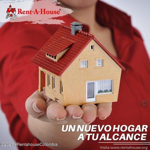 Apartamento Antioquia>Rio Negro>Sector Tranvia - Venta:220.000.000 Pesos - codigo: 21-2019