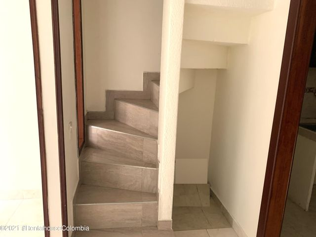 Casa Bogota D.C.>Bogota>Tierra Buena - Venta:127.000.000 Pesos - codigo: 21-2038