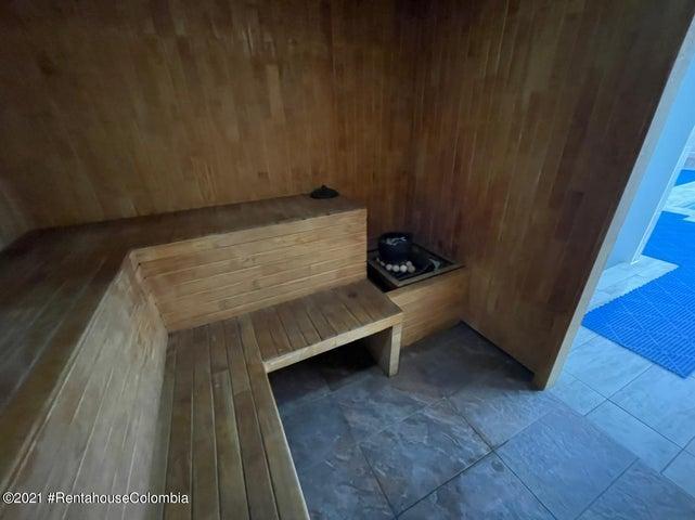 Apartamento Bogota D.C.>Bogota>Cedritos - Venta:850.000.000 Pesos - codigo: 21-2059