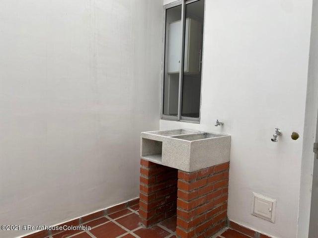 Casa Norte de Santander>Villa del Rosario>Vereda Villa del Rosario - Venta:180.000.000 Pesos - codigo: 21-2066