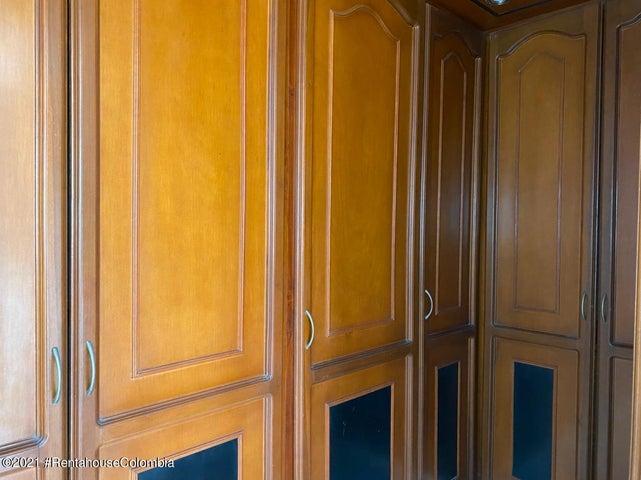 Casa Norte de Santander>Cucuta>Quintan Oriental - Venta:285.000.000 Pesos - codigo: 21-2065