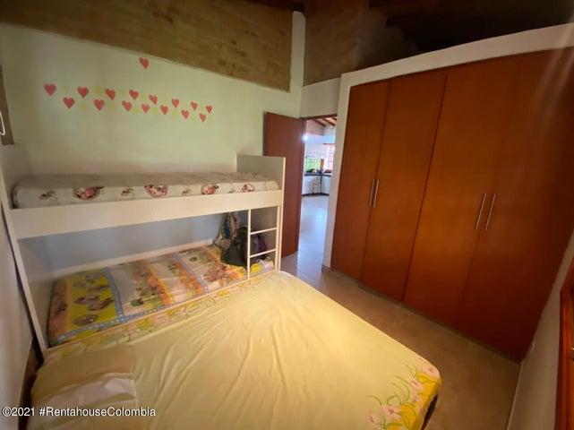 Terreno Norte de Santander>Chinacota>Urbanizacion San Miguel 2 - Venta:650.000.000 Pesos - codigo: 21-2081