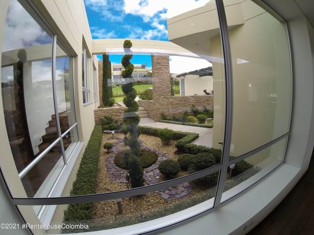 Casa Cundinamarca>Sopo>Toscana Sopo - Venta:3.000.000.000 Pesos - codigo: 21-2083