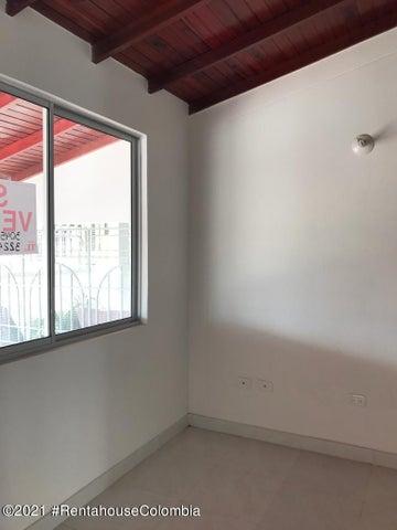 Casa Norte de Santander>Cucuta>Trapiches - Venta:115.000.000 Pesos - codigo: 21-2088