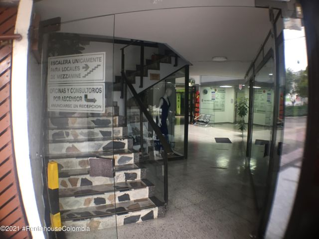 Local Comercial Bogota D.C.>Bogota>Santa Barbara Occidental - Venta:150.000.000 Pesos - codigo: 22-24