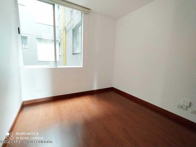 Apartamento Bogota D.C.>Bogota>Pontevedra - Venta:500.000.000 Pesos - codigo: 22-89
