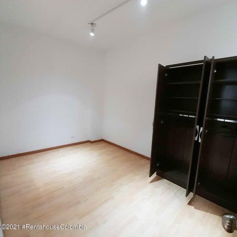 Casa Bogota D.C.>Bogota>Prado Veraniego Norte - Venta:850.000.000 Pesos - codigo: 22-92