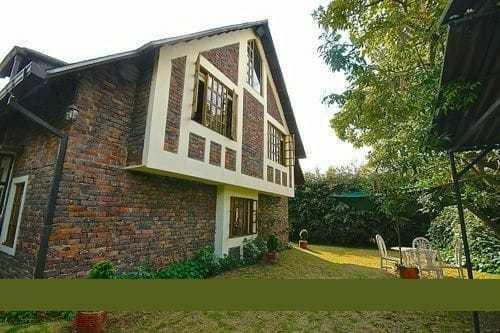 Casa Cundinamarca>Chia>La Balsa - Venta:1.250.000.000 Pesos - codigo: 22-94