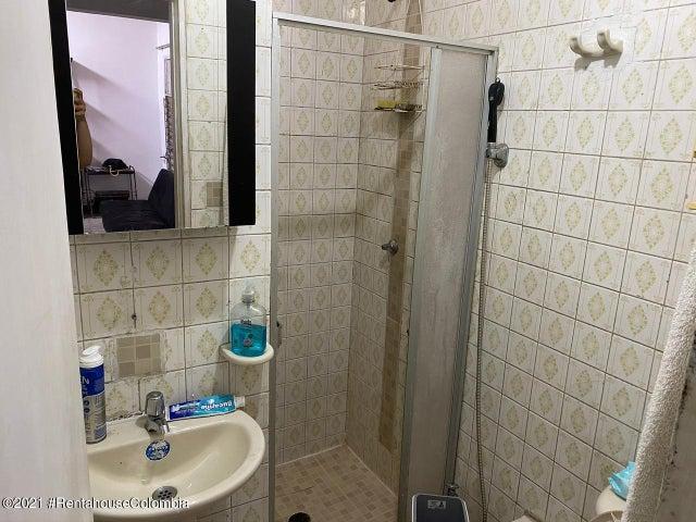 Casa Norte de Santander>Cucuta>Quintan Oriental - Venta:380.000.000 Pesos - codigo: 22-103