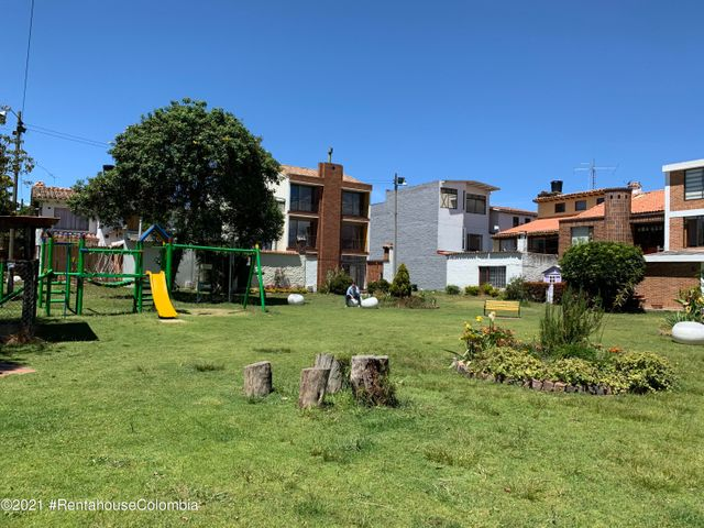 Apartamento Cundinamarca>Chia>La Virginia - Venta:291.200.000 Pesos - codigo: 22-119