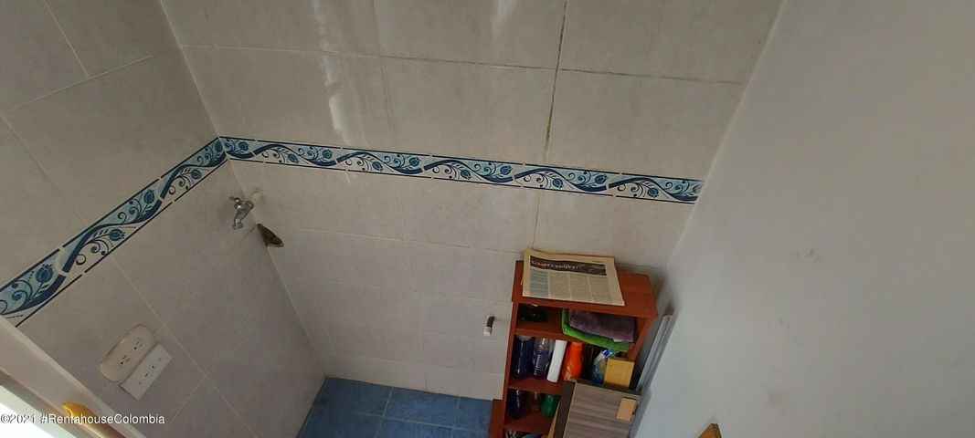 Apartamento Bogota D.C.>Bogota>Chapinero Central - Venta:260.000.000 Pesos - codigo: 22-172