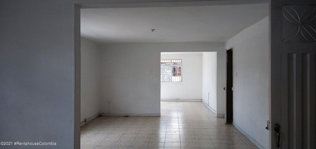 Consultorio Bogota D.C.>Bogota>Venecia - Arriendo:3.000.000 Pesos - codigo: 21-963