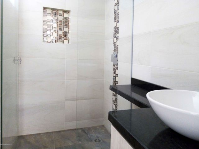 Apartamento Cundinamarca>Chia>Sabana Centro - Venta:195.000.000 Pesos - codigo: 22-235
