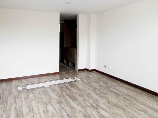 Apartamento Cundinamarca>Chia>Sabana Centro - Venta:330.000.000 Pesos - codigo: 22-244