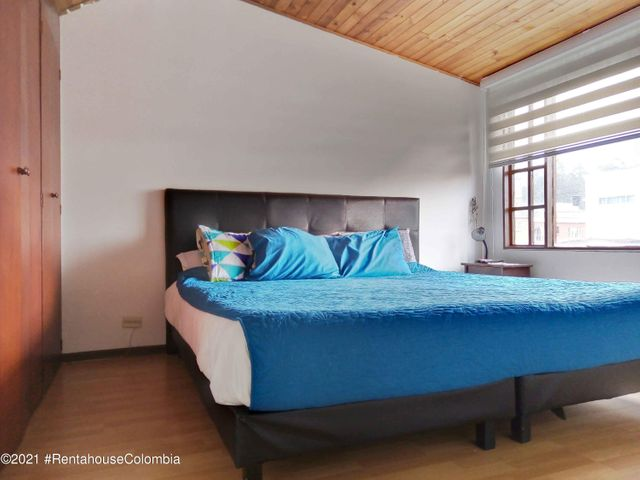 Casa Cundinamarca>Chia>Sabana Centro - Venta:350.000.000 Pesos - codigo: 22-284