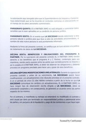 Apartamento Bogota D.C.>Bogota>Castilla - Venta:350.000.000 Pesos - codigo: 22-342