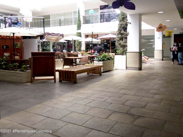 Local Comercial Cundinamarca>Chia>Sabana Centro - Venta:190.000.000 Pesos - codigo: 22-360