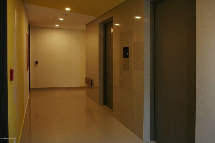 Oficina Bogota D.C.>Bogota>Chico - Venta:1.100.000.000 Pesos - codigo: 22-373