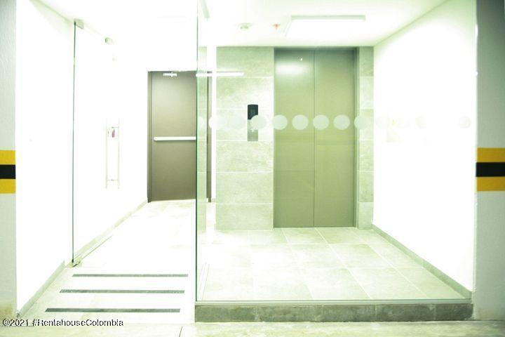 Oficina Bogota D.C.>Bogota>Chico - Venta:1.623.257.058 Pesos - codigo: 22-385