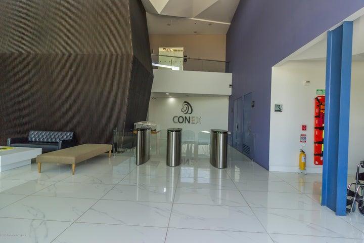 Local Comercial Cundinamarca>Chia>Vereda Bojaca - Arriendo:6.504.300 Pesos - codigo: 22-430
