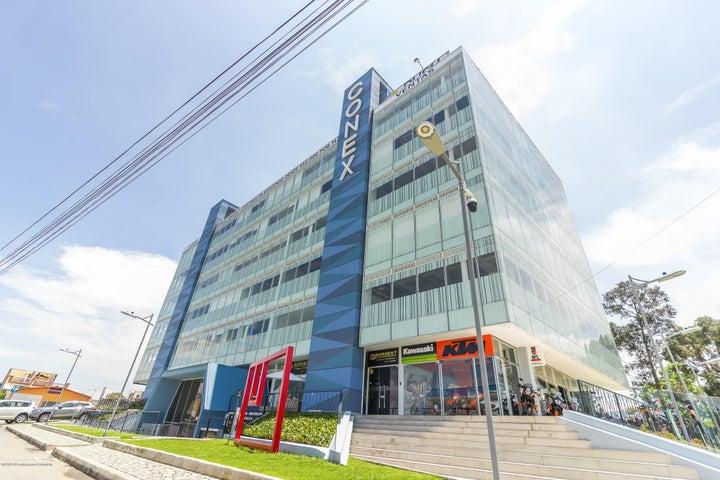 Local Comercial Cundinamarca>Chia>Vereda Bojaca - Arriendo:7.555.300 Pesos - codigo: 22-432