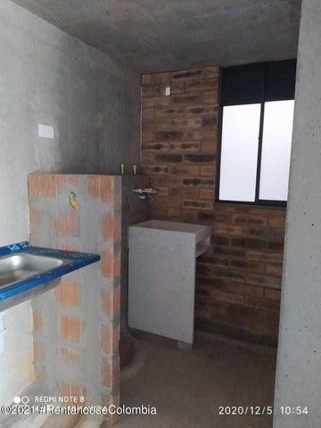 Apartamento Antioquia>Rio Negro>Sector Tranvia - Venta:210.000.000 Pesos - codigo: 22-434
