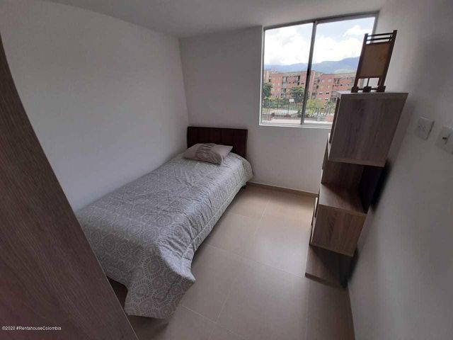 Apartamento Antioquia>Itagui>Ditaires - Venta:279.740.400 Pesos - codigo: 22-439
