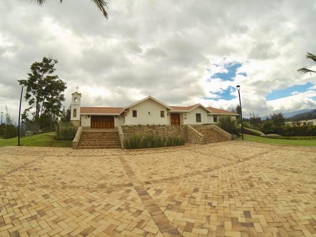 Casa Cundinamarca>Sopo>Hato Grande - Arriendo:11.000.000 Pesos - codigo: 22-469