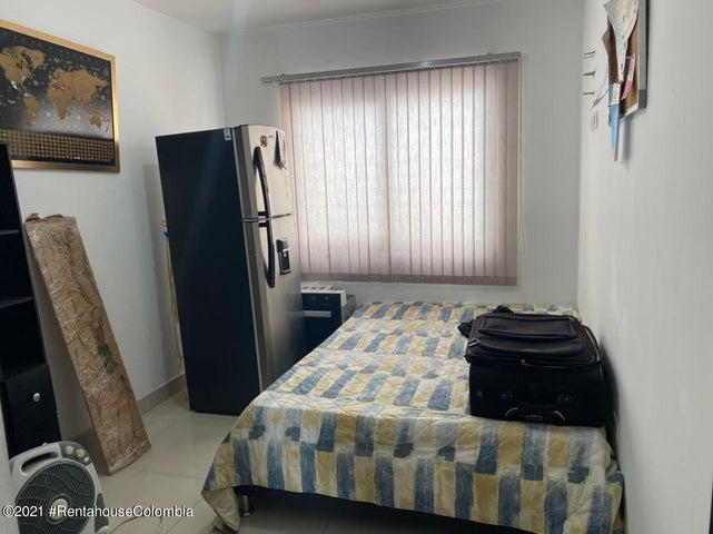 Casa Norte de Santander>Cucuta>La Esperanza - Venta:300.000.000 Pesos - codigo: 22-475