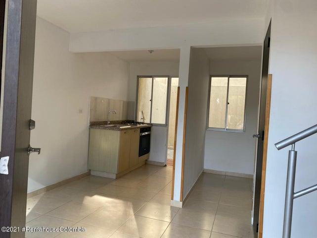 Casa Norte de Santander>Cucuta>Alfonso Lopez - Venta:98.000.000 Pesos - codigo: 22-484