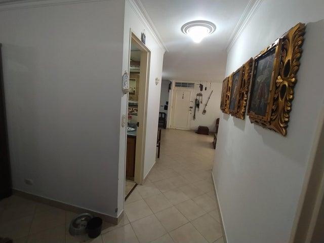 Apartamento Antioquia>Medellin>Laureles - Venta:475.000.000 Pesos - codigo: 22-491