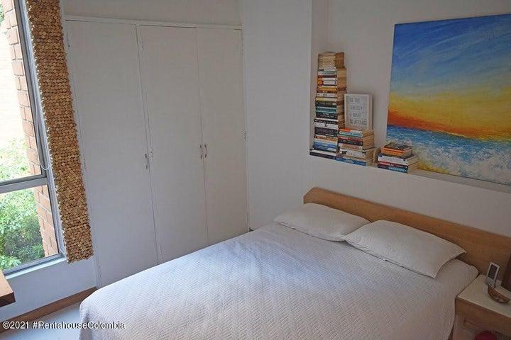 Apartamento Antioquia>Medellin>Diamante II - Venta:340.000.000 Pesos - codigo: 22-493