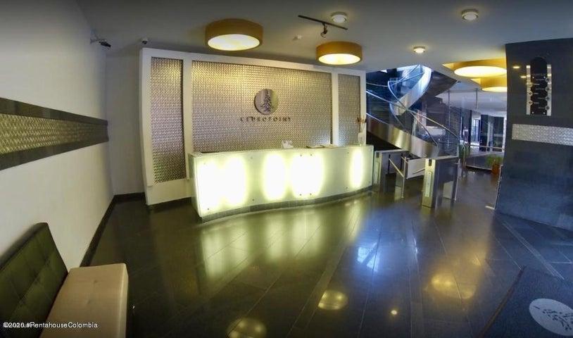 Local Comercial Bogota D.C.>Bogota>Cedritos - Venta:3.300.000.000 Pesos - codigo: 22-503