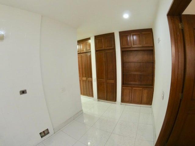 Apartamento Bogota D.C.>Bogota>Los Rosales - Venta:2.000.000.000 Pesos - codigo: 22-515