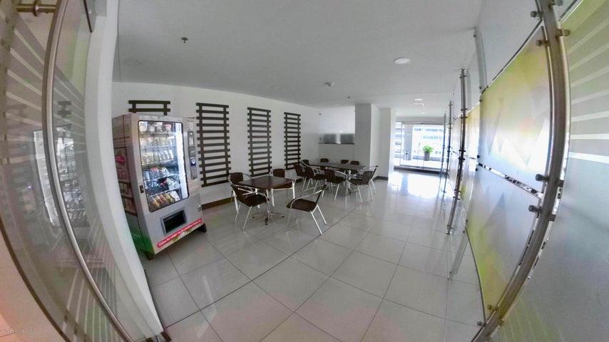 Oficina Bogota D.C.>Bogota>Altos de Bella Suiza - Venta:1.200.000.000 Pesos - codigo: 22-522