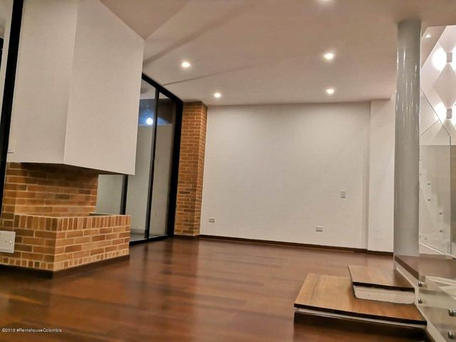 Casa Cundinamarca>Chia>La Balsa - Venta:1.236.000.000 Pesos - codigo: 22-526
