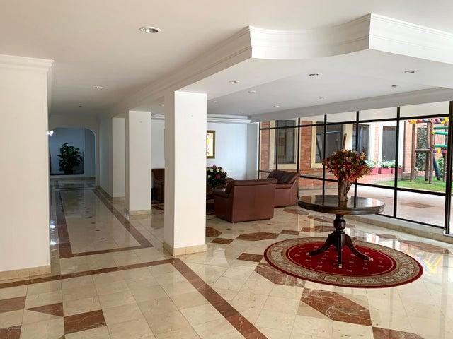 Apartamento Bogota D.C.>Bogota>Bosque de Pinos - Arriendo:12.000.000 Pesos - codigo: 22-525