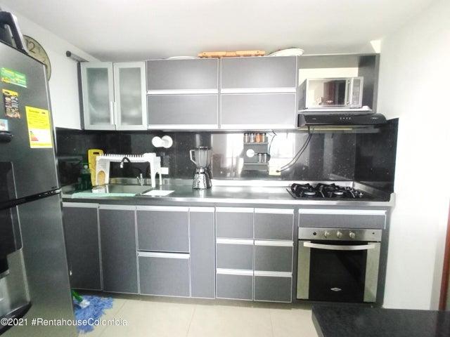 Apartamento Antioquia>Bello>La Primavera - Venta:170.000.000 Pesos - codigo: 22-536