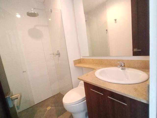Apartamento Antioquia>Medellin>La Florida - Venta:790.000.000 Pesos - codigo: 22-565