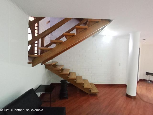 Casa Antioquia>Medellin>Loma del Tesoro - Venta:800.000.000 Pesos - codigo: 22-573