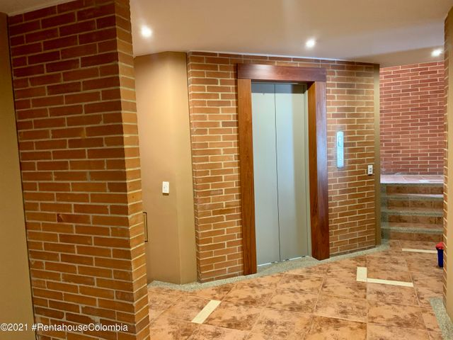 Apartamento Bogota D.C.>Bogota>Santa Ana - Venta:950.000.000 Pesos - codigo: 22-587