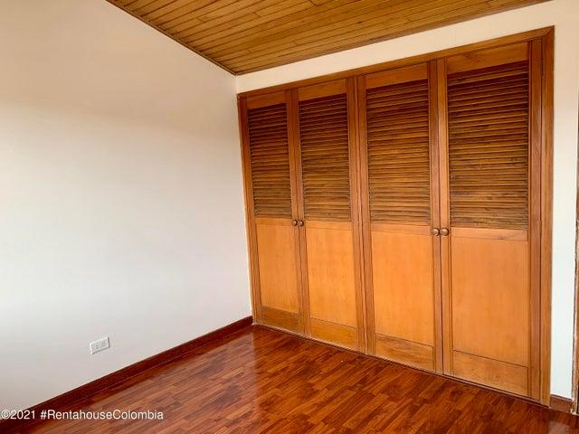 Casa Cundinamarca>Chia>La Balsa - Venta:360.000.000 Pesos - codigo: 22-600
