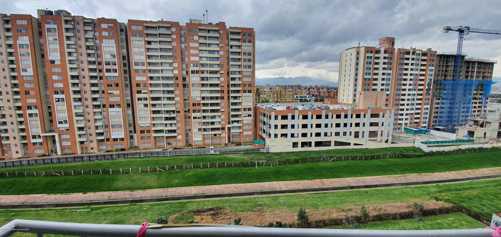 Apartamento Bogota D.C.>Bogota>Villemar Fontibon - Venta:240.000.000 Pesos - codigo: 22-608