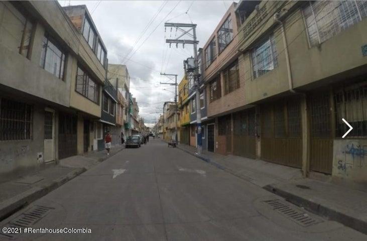 Casa Bogota D.C.>Bogota>Sabanas del Dorado - Venta:310.000.000 Pesos - codigo: 22-611