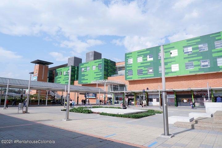 Local Comercial Bogota D.C.>Bogota>Hayuelos - Venta:1.800.000.000 Pesos - codigo: 22-621