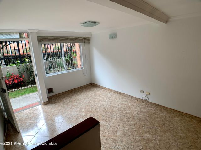 Casa Bogota D.C.>Bogota>Portales Del Norte - Venta:285.000.000 Pesos - codigo: 22-622