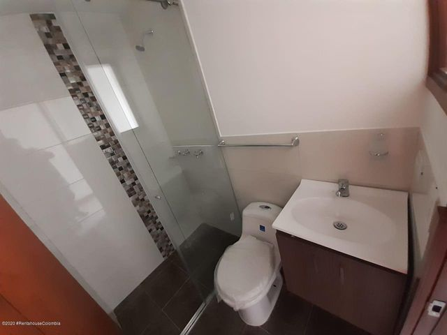 Apartamento Cundinamarca>Chia>20 de Julio - Arriendo:1.800.000 Pesos - codigo: 22-630